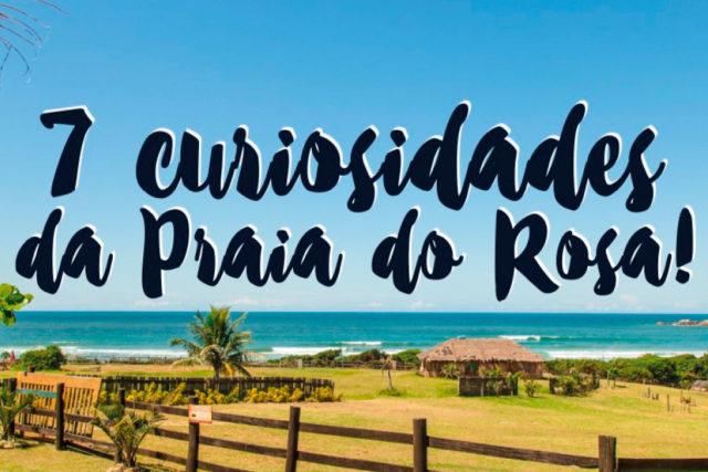 Você sabia que a Praia do Rosa, Você sabia que a Praia do Rosa?, Virada Mágica